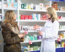 Посередники накручують ціни на ліки в Криму