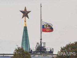 Украинскому фотокорреспонденту AFP отказали во въезде в Россию