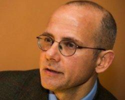Німецький політолог дав Україні