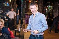 В Киеве пропал без вести 25-летний водитель элитной иномарки