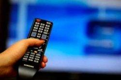 Украинские телеканалы обнародовали информацию о своих владельцах