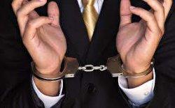 Аналитики подсчитали, сколько взяточников наказали в Украине