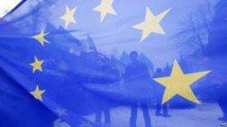 Эксперты рассказали, как голландский референдум повлияет на ассоциацию Украина-ЕС