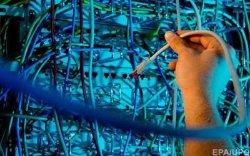 В Украине изменится стоимость и скорость интернет-услуг