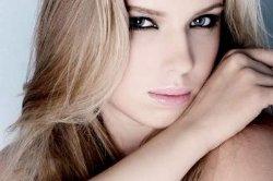 20-летняя украинка стала героиней Playboy