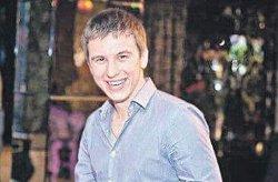 Исчезновение парня в Киеве: новые подробности