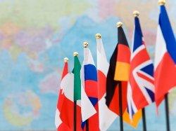 Посли країн G7 засвідчили готовність підтримувати реформи в Україні
