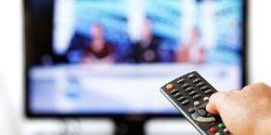 Украинцам придется ждать обещанного цифрового ТВ еще год