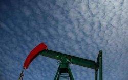 Нефть марки Brent резко подорожала