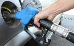 На украинском рынке нефтепродуктов появится новый бренд