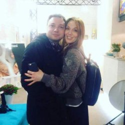 Альбину Джанабаеву сравнили с Анджелиной Джоли
