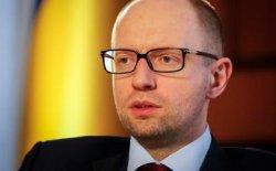 Глава украинского правительства поведал о своих доходах за минувший год