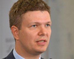 Парламент не дасть іноземцю доступ до Мінфіну - нардеп
