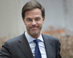Прем'єр Нідерландів зробив заяву за результатами