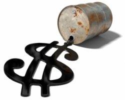 Goldman Sachs спрогнозував середню ціну нафти цього року