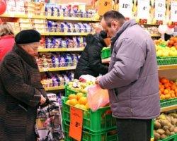 У Мінсоцполітики сподіваються, що інфляція не перевищить 12%