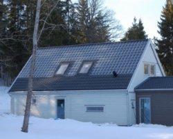 ЄБРР профінансує утеплення будинків