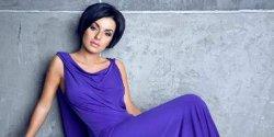 Юлия Волкова сделала шокирующее признание
