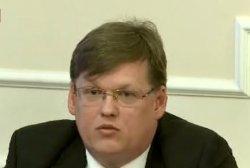Розенко поделился интересной новостью о субсидиях