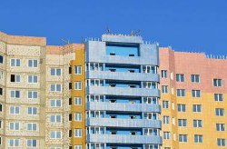 Украине выделят €75 млн на энергоэффективность
