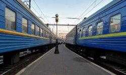 В Укрзализныце анонсировали нововведения