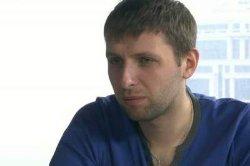 Парасюк рассказал, за что ему предлагали 20 миллионов