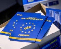 Експерт пояснив, чому краху Угоди про асоціацію з ЄС не буде