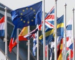 Нідерланди не можуть перекрити Україні доступ до ЄС — євродепутати