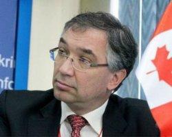 Канада делікатно відмовила Україні в безвізовому режимі
