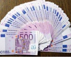 Відмова від крупних купюр коштуватиме Європі півмільярда євро