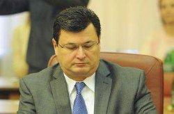 Квиташвили признался журналистам в одной проблеме