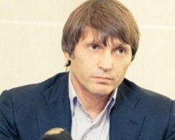 У парламенті не можуть знайти доказ смерті Єремеєва