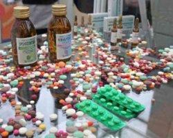 Дітям з гемофелією не докупили чверть потрібних ліків