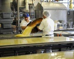 Українці почали купувати менше масла