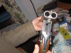 Стали известны новые подробности стрельбы на Хмельнитчине