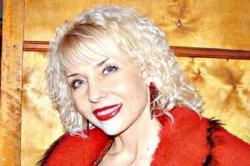 В Черкассах из тюрьмы вышла «церковная» мошенница, судимая за аферу в 30 млн грн