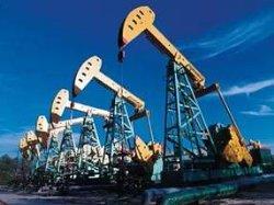 Цена на нефть марки Brent выросла до 41 доллара за баррель