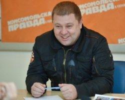 «Янукович» з «95 кварталу» оселився поряд Софією Ротару