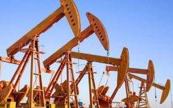 Цена на нефть марки Brent упала ниже $39 за баррель