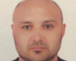У Кіровограді затримали чоловіка, який вбив свою 7-річну похресницю
