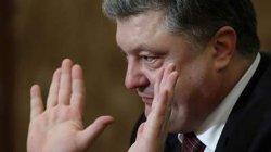 Журналисты обнародовали список всех активов Порошенко
