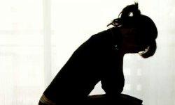 В Ужгороде изнасиловали 13-летнюю девочку