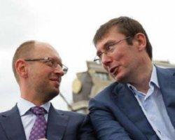 БПП і «Народний фронт» доукомплектовують до 226 голосів — Лещенко