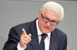 Германия поставила жесткое условие Кремлю