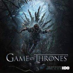 Опубликован синопсис первой серии шестого сезона «Игры престолов»