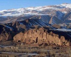 В Афганістані зафіксували сильний землетрус