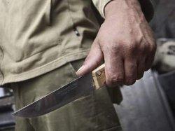 На Закарпатье зверски убили двух студентов из Индии