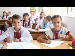В Эмиратах откроют первую украинскую школу