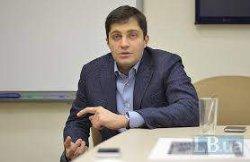 Сакварелидзе рассказал, о чем его спрашивали в ГПУ