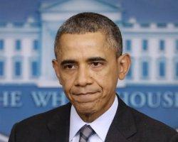 Вторгення у Лівію Обама назвав своєю найбільшою помилкою